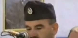 Marko Skejo Lora Vidović