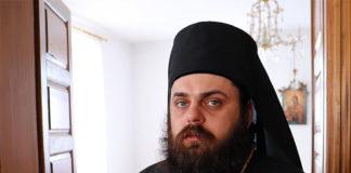Episkop Heruvim