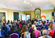 Evropski dom Vukovar panel diskusija naslovna