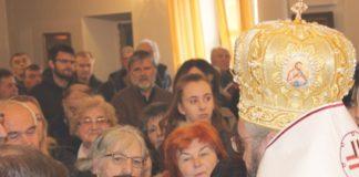 Sveti Sava Split