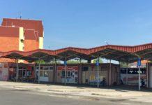 Autobuska stanica Vukovar napad napadnut učenik Tehničke škole