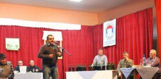 degustacija bjelobrdskih vina