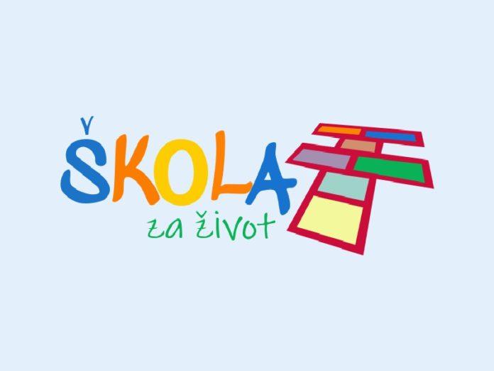 virtuelna učionica škola za život