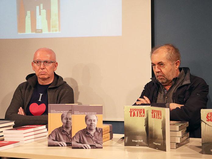 Dalj-promocija-knjige Drago Hedl