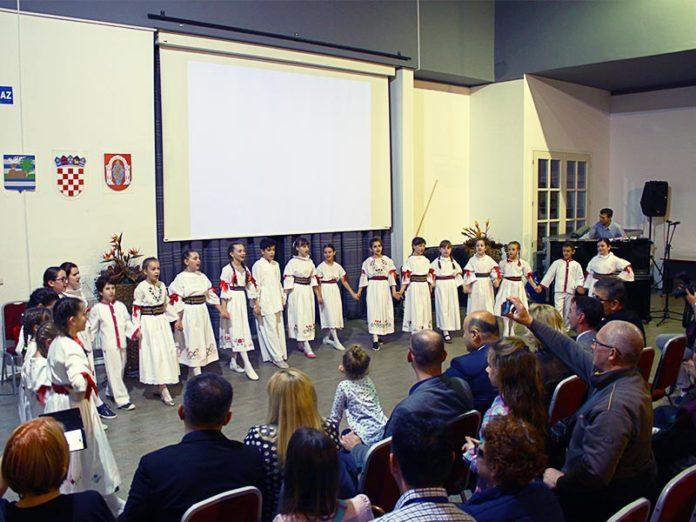 Ruzicka-osmi-mart vukovarska Prosvjeta