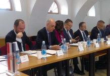 Sastanak-Pakrac-1 manjine u Hrvatskoj i Srbiji