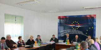 ZVO-sastanak-direktora-skola Nandor Čapo