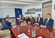 Ministarstvo obrazovanja registracija manjinskih škola