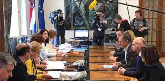 SDSS izbori za evropski parlament