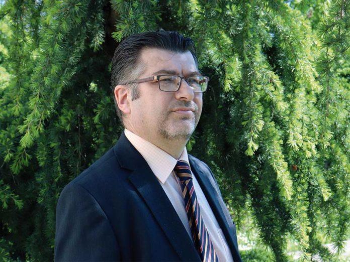 Velibor Zirojević Osijek