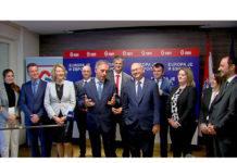 Zagreb-EU-parlament-izbori SDSS