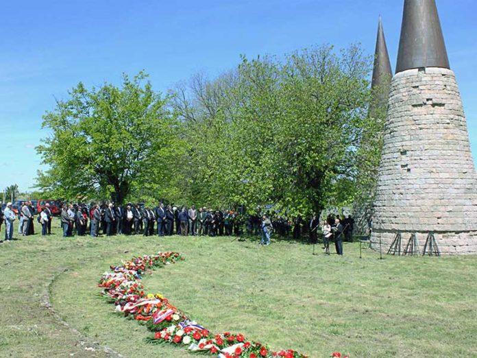 Dudik Vukovar
