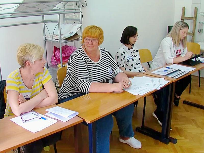 Evroparlament Vukovar izbori