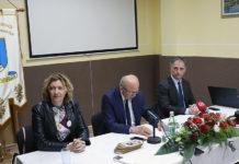Opština Šodolovci