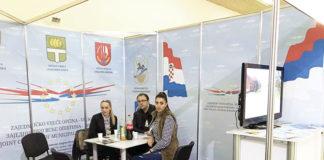 Međunarodni poljoprivredni sajam u Novom Sadu