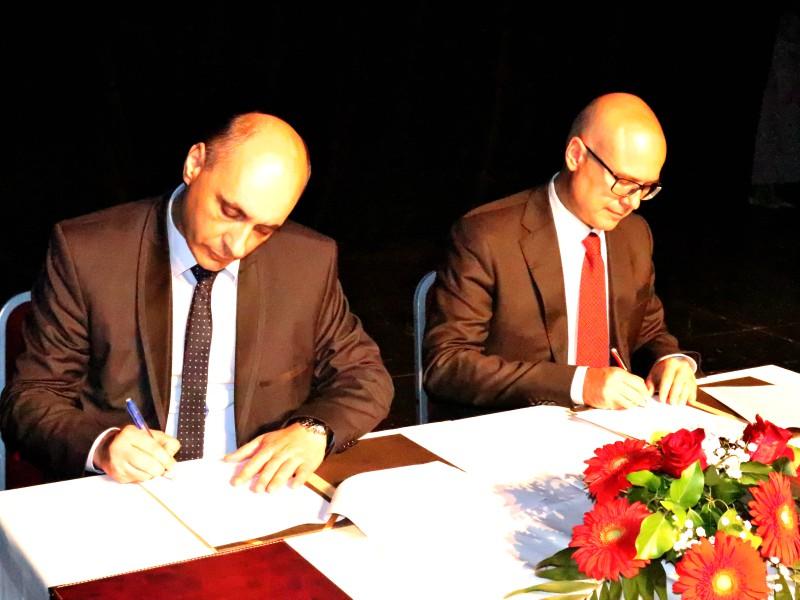 dan zvo-a potpisivanje sporazuma