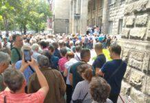 redovi izbori ambasada srbija prvi srbin u briselu