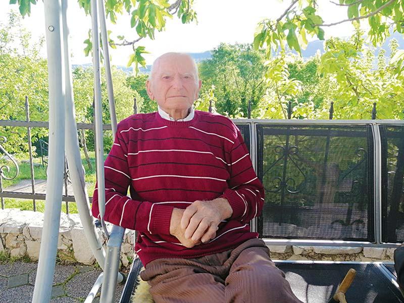 Dušan Vuković Miočić