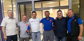 ekspedicija-hvala-i-slava-rusiji-2019 Miroslav Klačar