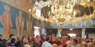 Dan opštine Biskupija naslovna