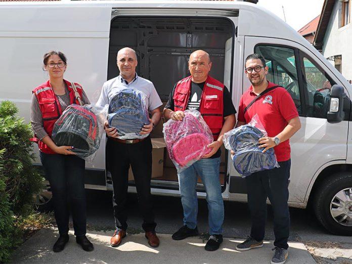 ZVO-torbe-Novi-Sad besplatne školske torbe