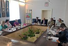 Koordinacija veća nacionalnih manjina Vukovarsko-sremske županije