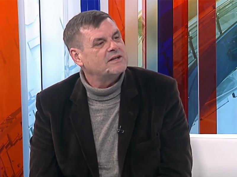 Dražen Lalić