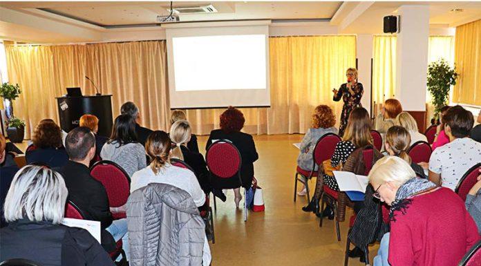 Dinka Čorkalo Biruški Filozofski fakultet istraživanje Vukovar naslovna