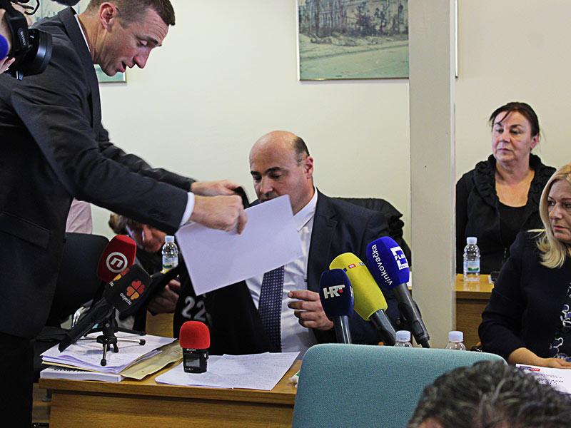 Vukovarsko gradsko veće Ivan Penava Srđan Kolar
