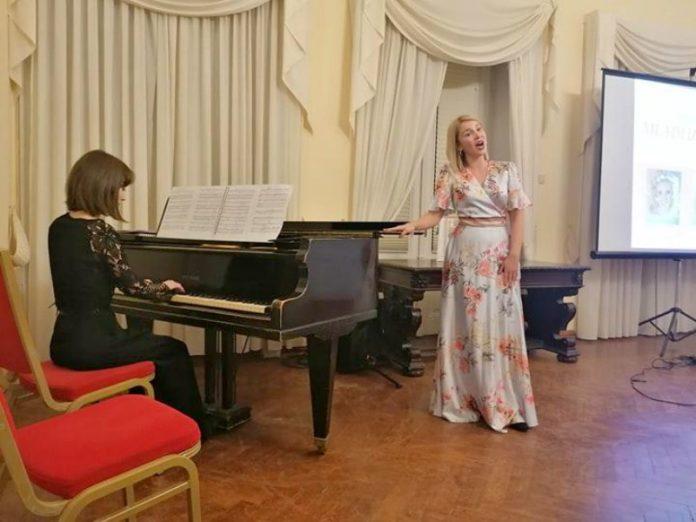 Srpska opera