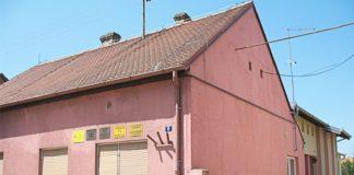 Srpski kulturni centar Beli Manastir