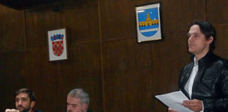 Kulturno-istorijski spomenici Srpske pravoslavne crkve novogradiškog i novljanskog kraja Goran Nogić Ognjen Tendžerić Filip Škiljan