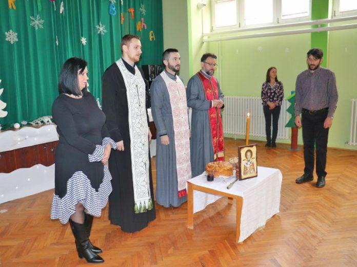DV Vukovar 2 Sveti Nikola tekst