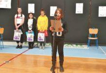 Deca pesnici roda svoga