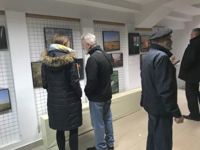 """Borovska razglednica"" 2019"