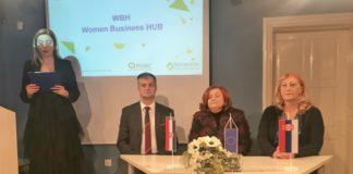 Preduzetničko razvojni centar opštine Erdut žensko preduzetništvo