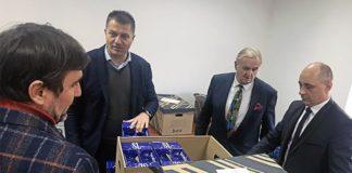 325 slatkih paketa za decu zvo vukovar