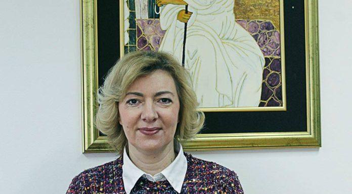 Dragana Jeckov