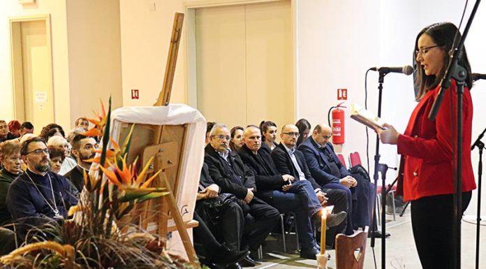 Prosvjeta Vukovar Božić naslovna