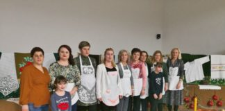 Veće srpske nacionalne manjine Opštine Popovac