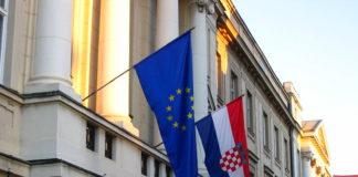 Hrvatski Sabor Zakon o hrvatskom državljanstvu