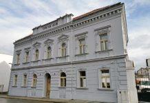 Srpski dom Vukovar