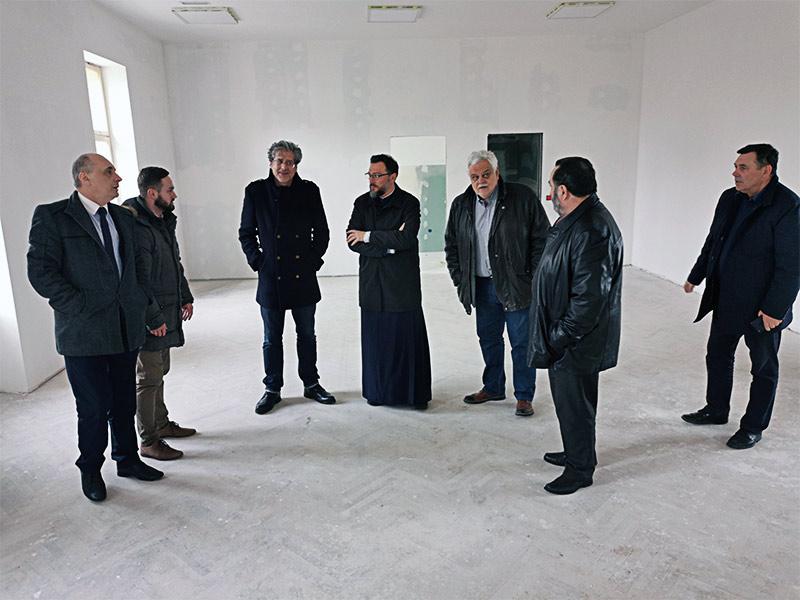 Srpski dom Vukovar Srđan Jeremić Jovan Vlaović Aleksandar Milošević Jovo Vuković Miljen Ilić Vojislav Stanimirović Jovan Vlaović Josip Videković