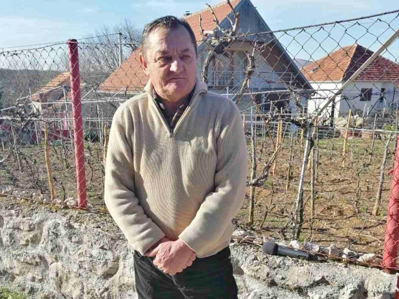 Rajko Orlović Ljubač