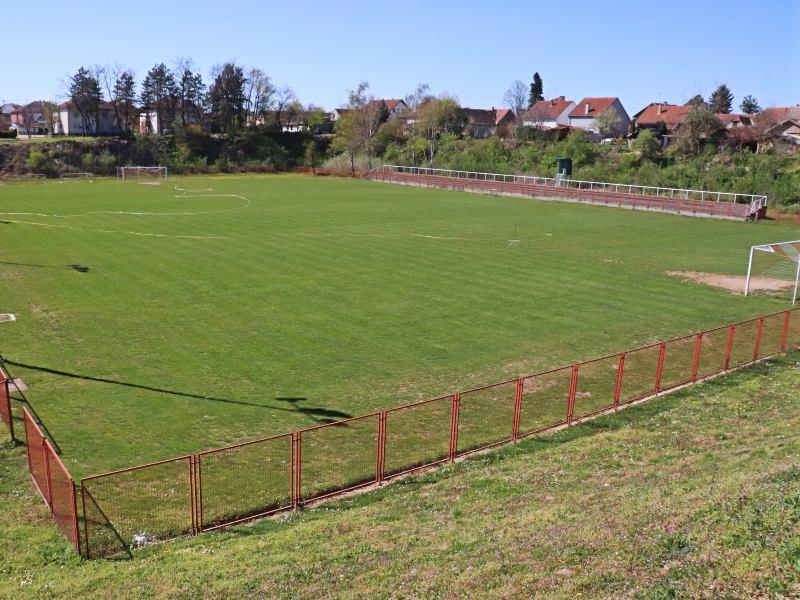lokalni fudbal korona vuteks-sloga