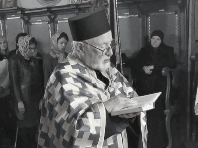 Dušan Kolundžić portal