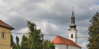 Opština Trpinja naslovna