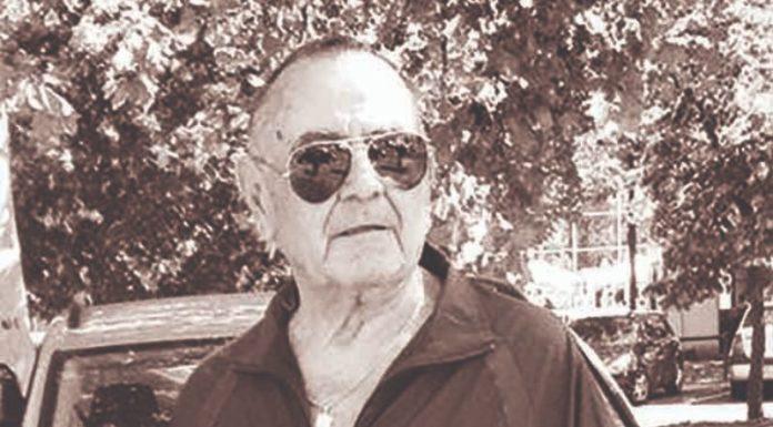 Dr Tomislav Đuranec