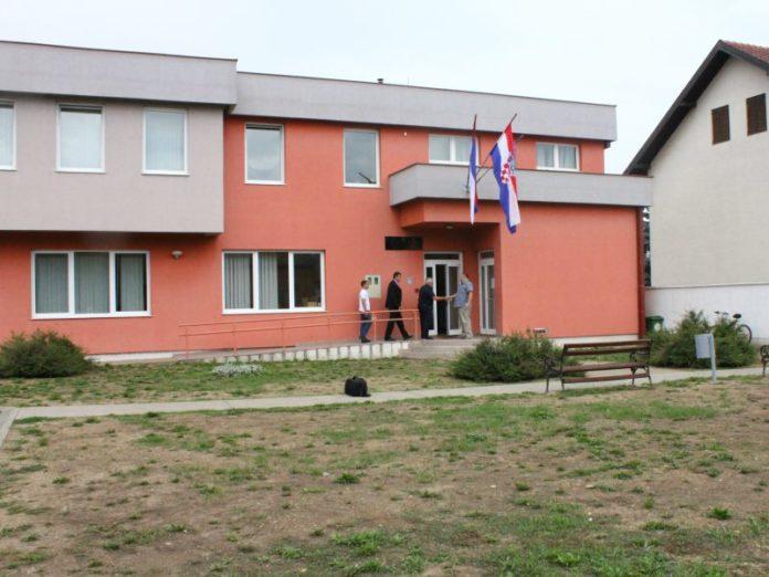 Opština Negoslavci naslovna