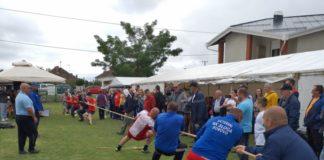 Sportske igre Borovo